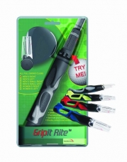 NNG Men's Right Handed GripIt Rite