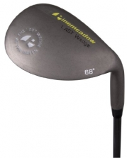 Pinemeadow Wedge (Left-Handed, 68-Degrees)