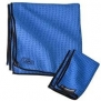 Club Glove Microfiber Caddy Towel - Royal Blue