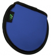 ProActive Green Go Pocket Ball Washer (Blue)