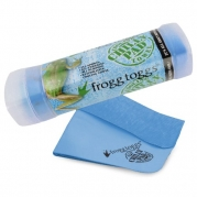Frogg Togg Chilly Pad (Varsity Blue)