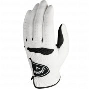 Callaway Men's Xtreme 365 Golf Glove, X-Large, Right Hand