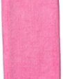 Glove It Women's 19th Hole Towel