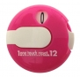 ProActive Sports EZ Count Stroke Counter, Pink