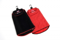 Spotless Swing® Premium Multi-Use Golf Towel