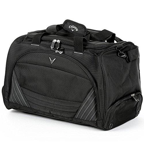 Callaway Golf Chev Shoe Bag